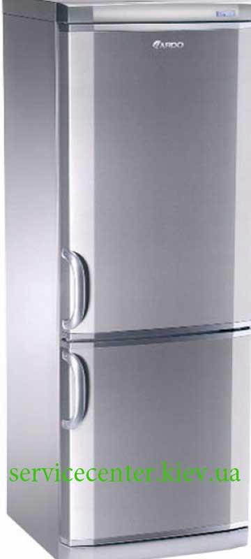 ремонт холодильника Ardo Киев