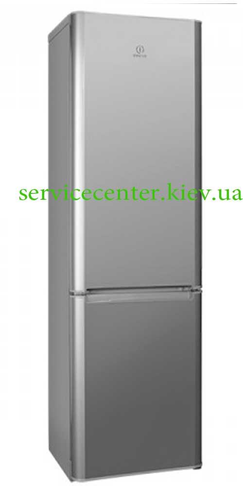 ремонт холодильника Indesit киев