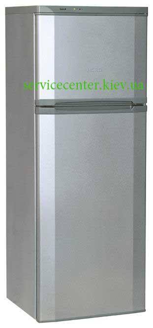 Ремонт холодильника Nord Киев