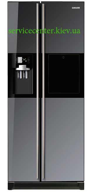 Ремонт холодильника Samsung Киев