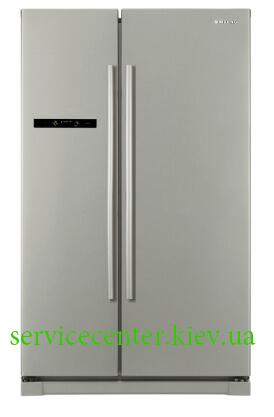 ремонт холодильника Snaige Киев
