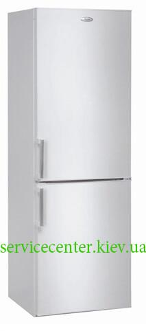 Ремонт холодильника Whirlpool Киев