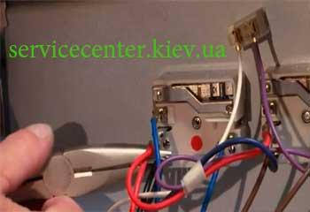 Ремонт электроплит Киев Позняки